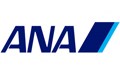 ANA全日本空輸株式会社
